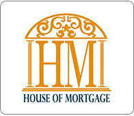 House of Mortgage